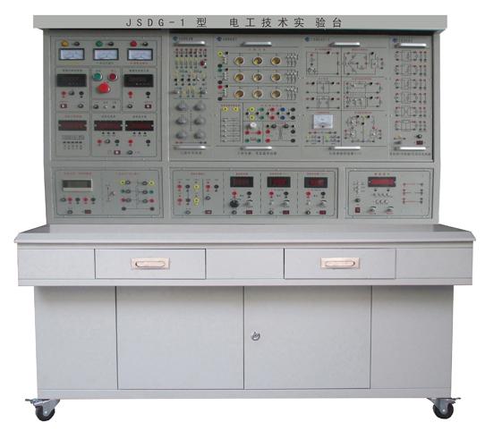 (2) 数显直流稳压源,恒流源 u         智能数控恒压源:配有两路,该
